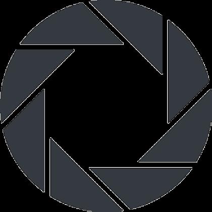 JDilleen.me Logo