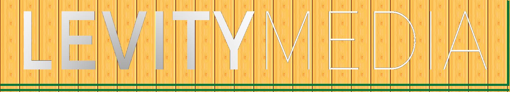 Levity Media